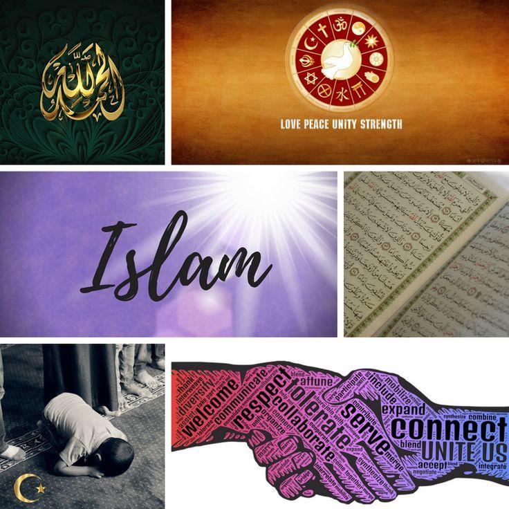 Islamic Prayer, Salah Times And Salat Prayer Times