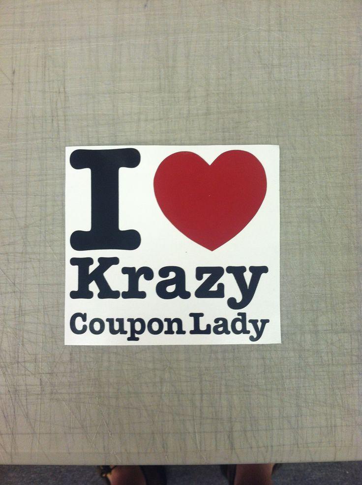 Websites like krazy coupon lady