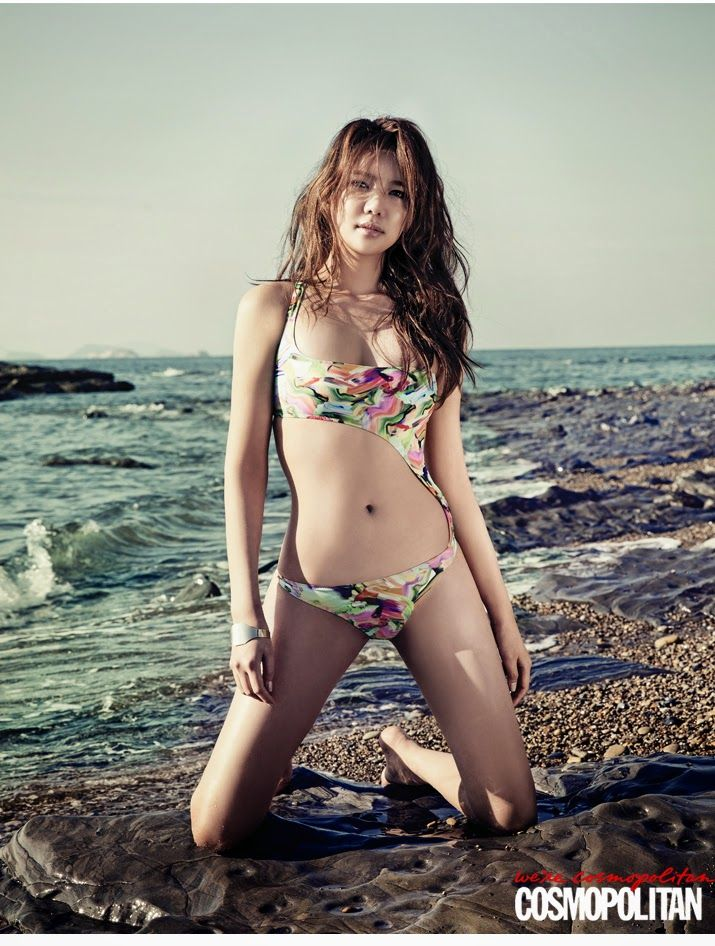 Lee+Tae+Im+-+Cosmopolitan+Magazine+June+Issue+2014+%284%29.jpg 715×946 ピクセル