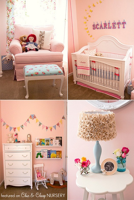Cute Nurseries 240 best cute nurseries and kids rooms images on pinterest