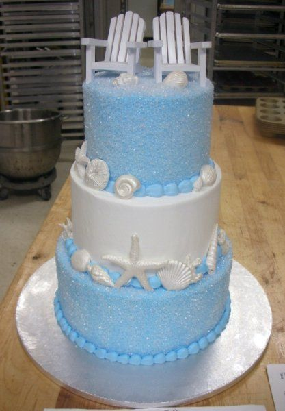 Myrtle Beach Wedding Cakes  Myrtle Beach Birthday Cakes  Myrtle ...