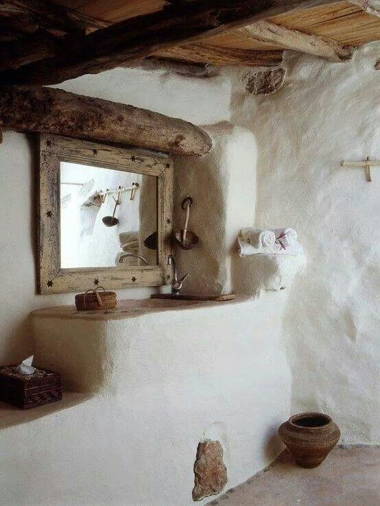 100 best all about 'powder room' images on pinterest | bathroom