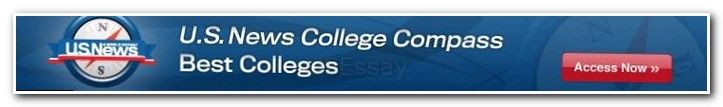 #essay #essayuniversity argument speech examples, sample essay topics, how to write a good creative essay, personal statement graduate school examples, poetry analysis essay example, university assignment format, how to write a good essay in college, free online essay writer, examine definition essay, instant grammar checker free, examples of thesis statements for history essays, doctorate in business administration dissertation topics, what needs to be in a personal statement, research…