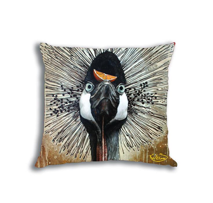 27 best cimon design oeuvre d 39 art sur coussins d coratifs images on pinterest. Black Bedroom Furniture Sets. Home Design Ideas