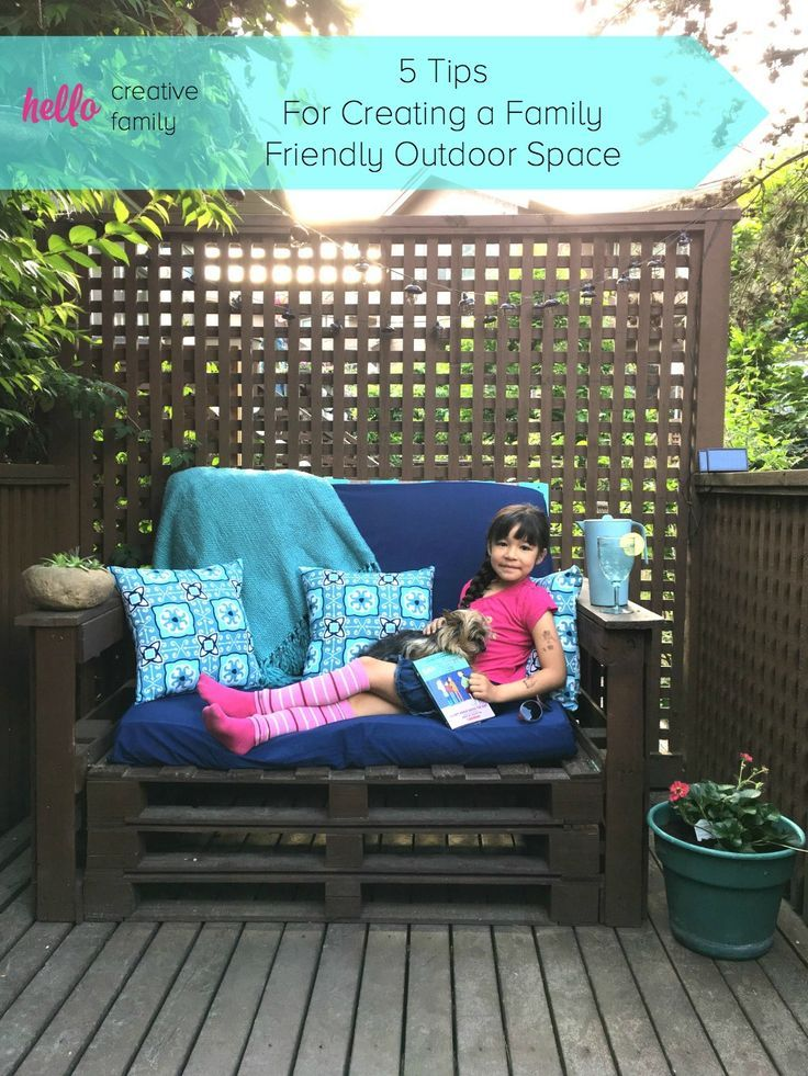 Creating Outdoor Spaces 207 best home: outdoor spaces images on pinterest | outdoor spaces