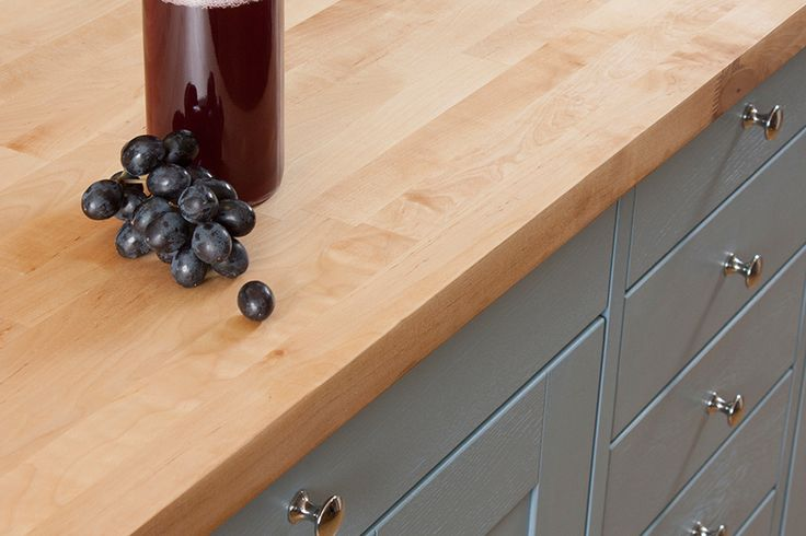 Wooden birch worktops are a superb choice that brings warmth to any kitchen. Their rustic appearance makes them well-suited to both homes  with a traditional style. http://www.worktop-express.co.uk/wood-worktops/birch-worktops