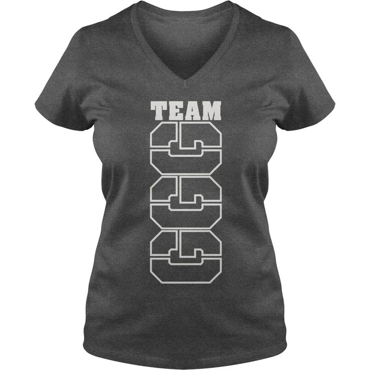 GGG BOXING TEAM 3 T-Shirt #gift #ideas #Popular #Everything #Videos #Shop #Animals #pets #Architecture #Art #Cars #motorcycles #Celebrities #DIY #crafts #Design #Education #Entertainment #Food #drink #Gardening #Geek #Hair #beauty #Health #fitness #History #Holidays #events #Home decor #Humor #Illustrations #posters #Kids #parenting #Men #Outdoors #Photography #Products #Quotes #Science #nature #Sports #Tattoos #Technology #Travel #Weddings #Women