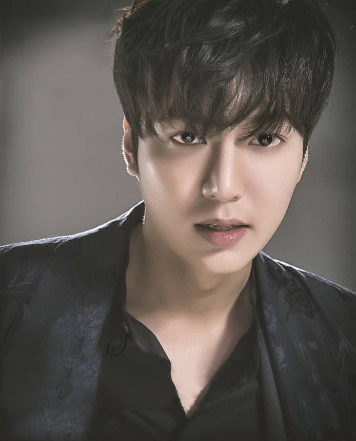 724 best images about lee min ho ������ on pinterest yoona