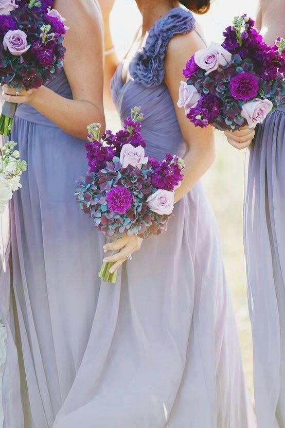 Cheap purple bridesmaid dresses in birmingham uk