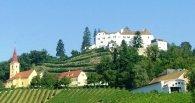Bergschlossl - Austria