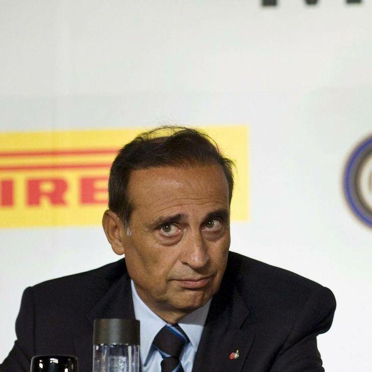 Ernesto Paolillo (Consigliere)
