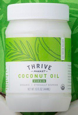 How To Buy The Best Coconut Oil + 7 Brands You Can Trust