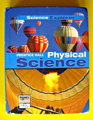 Worksheet Prentice Hall Physical Science Worksheets pearson 6th grade science textbook online algebra and colleges on pinterest