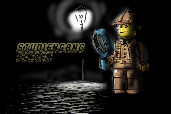 Den-richtigen-Studiengang-finden-Lego-Stop-Motion