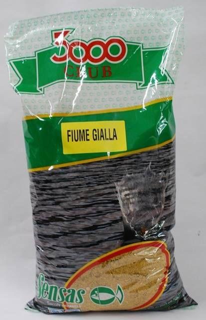Questo tipo di #pastura ha due caratteristiche importanti: è ricca di particelle di diverse dimensioni ed è pesante: http://www.pagliarinifishing.it/Product_17169_3000_CLUB_FIUME_2_5KG