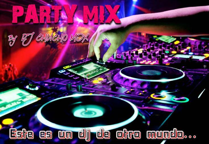 MUSICA DE ANTRO 2015(HORA LOCA MIX)