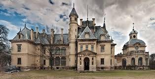 """Képtalálat a következőre: """"turai kastély"""""""
