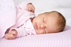 Рак крови у детей - симптомы и лечение
