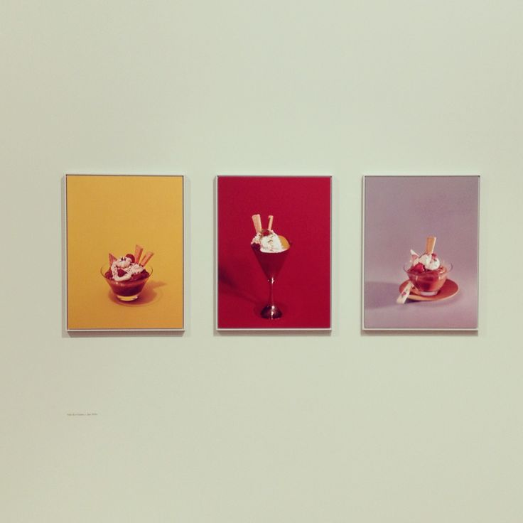 London Summer at The Photographer's Gallery. #claireaho #photographersgallery