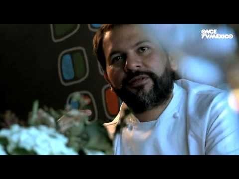 Diario de un Cocinero - Primer Hervor (20/04/2012)