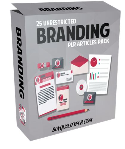 25 Unrestricted Branding PLR Articles Pack - http://www.buyqualityplr.com/plr-store/25-unrestricted-branding-plr-articles-pack/.  #branding #business #personalbranding #promoteyourbrand #benefitsofbranding #brandingmusts #brandingtips 25 Unrestricted Branding PLR Articles Pack In this PLR Content Pack You'll get 25 Unrestricted Branding PLR Articles Pack with Private Label Rights to help you dominate the Branding market w....