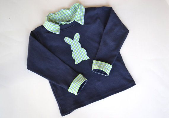 Baby Boy Easter Outfit Easter Shirt Boys Easter by BrimmerBoys