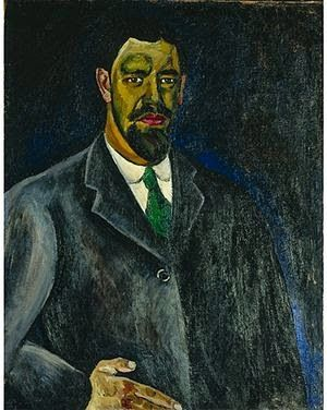 ARTS FREE III MILLENNIO: Pyotr Konchalovsky Artist