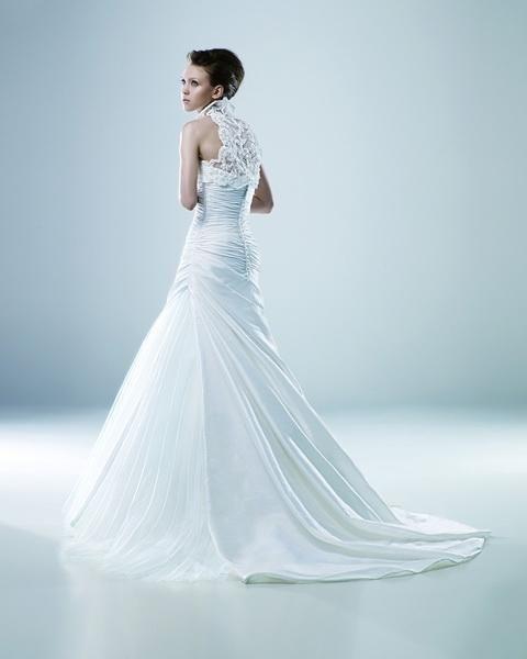 #Modeca #Madeline #sales #weddingdress #bridaldress #eskuvoiruha #akcio #IgenSzalon
