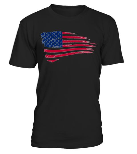 # Flag Women's Tri-Blend .  Tags:military, veterans, veteran, wife, love, funny, Warishellstore, War, Is, Hell, Store, Effort, Vintage, Rifle, Revolver, Propaganda, Political, Police, Patriotic, Navy, Government, Army, Americana, tenis, states, sport, soccer, politic, music, love, life, hot, item, hobby, healthy, good, geek, game, footbal, famous, family, country, cheap, best, basketball, animal, fleet, berth, armada, Usa, Troops, Stars, Stripes, Sea, Patriot, Memorial, Marine, Labor…