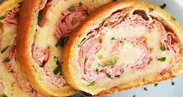 Nada como comer um pãozinho quente no café da manhã ou à tarde, afinal, brasileiro é apaixonado por ... - Reprodução