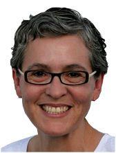 """siegessäule.de. Diversity 2011 - Teil drei: """"Frauen haben in der Wirtschaft besondere Probleme"""". Interview mit Mercedes Rodriguez Garcia-Gutierrez. Vorstandsfrau (2010-2011) der Wirtschaftsweiber"""