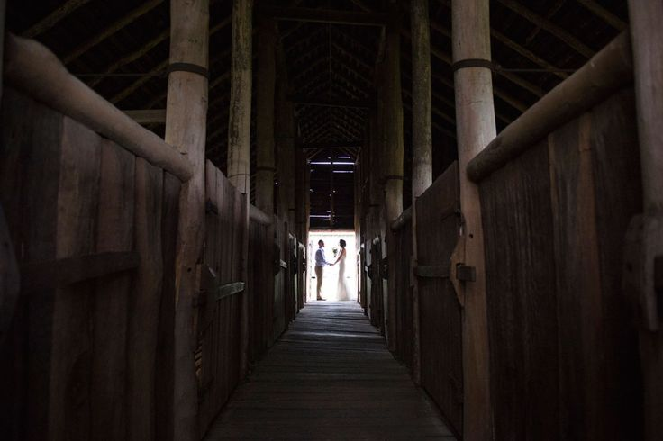 31-the-bride-and-groom-insdie-the-barns-on-the-grounds-of-tocal-homestead