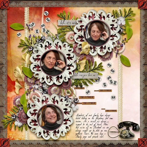 Telephones by moog. Kit: Hello how are you by Graphic Creations http://scrapbird.com/designers-c-73/d-j-c-73_515/graphic-creations-c-73_515_556/hello-how-are-you-by-graphic-creations-p-17715.html