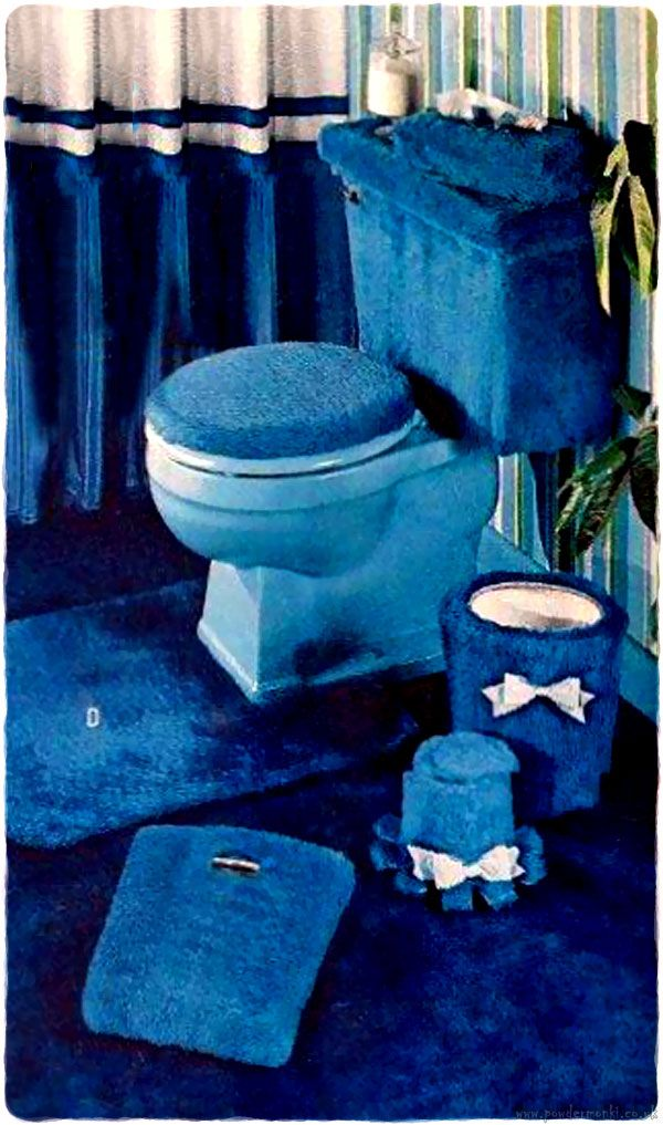 1008 best images about 1970s vintage mostly 70 39 s on for 1970 bathroom decor