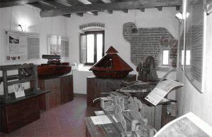 mostra-macchine-leonardo-museo-mora-bassa