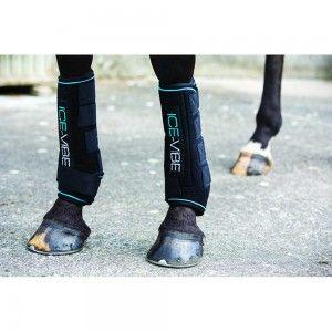 Teskey's Saddle Shop: Teskey's Saddle Shop - Horse Leg Protection