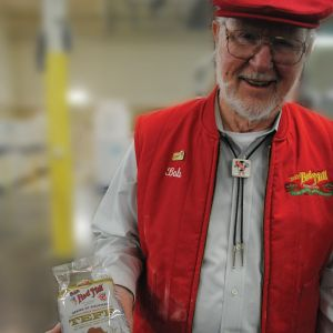 Going Deliciously With The Grain: Bob Moore of Bob's Red Mill : Portland Family Magazine - See more at: http://www.portlandfamily.com/posts/going-deliciously-with-the-grain-bob-moore-of-bobs-red-mill/?utm_source=rss&utm_medium=rss&utm_campaign=going-deliciously-with-the-grain-bob-moore-of-bobs-red-mill#sthash.RonW5AUo.dpuf: Bobs Red Mill