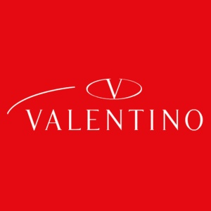 2006.  Valentino was awarded the prestigious 6th Legion d'Honneur at a ceremony at the Culture Ministry in Paris's Palais Royale.