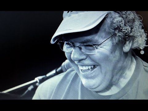Apologise, but, roy chubby brown documentary