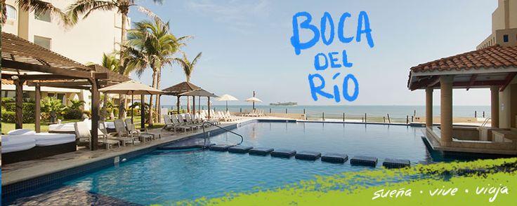 Disfruta el triunfo de tus negocios en la calidez de @fiestainn Veracruz. #FiestaInn #Hotel #Veracruz #BocaDelRio #alberca #viaje #descanso #negocios