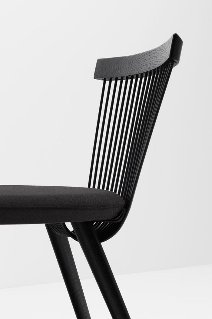 H-WW-Chair-Hierve-12