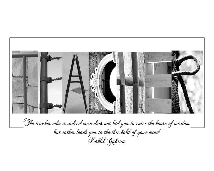 119 best images about Teacher quotes on Pinterest | Poem, Best ...