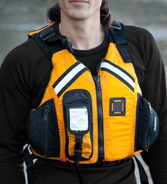 Looking for a personal flotation device for your next boating trip. Check out the Bahia Tour. $100
