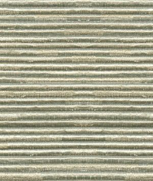 Kravet 24920.15 Modern Ottoman Mineral Fabric