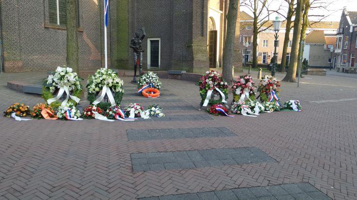 Geuzen monument