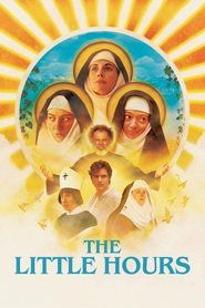 "The Little Hours Full Movie The Little Hours Full""Movie Watch The Little Hours Full Movie Online The Little Hours Full Movie Streaming Online in HD-720p Video Quality The Little Hours Full Movie Where to Download The Little Hours Full Movie ? Watch The Little Hours Full Movie Watch The Little Hours Full Movie Online Watch The Little Hours Full Movie HD 1080p The Little Hours Full Movie"