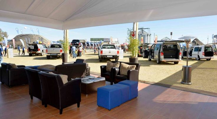 #volkswagen #hospitality #marquee #gleventssouthafrica #glevents #nampo