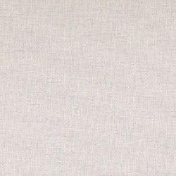Tekstilvoksduk Linlook/lys grå