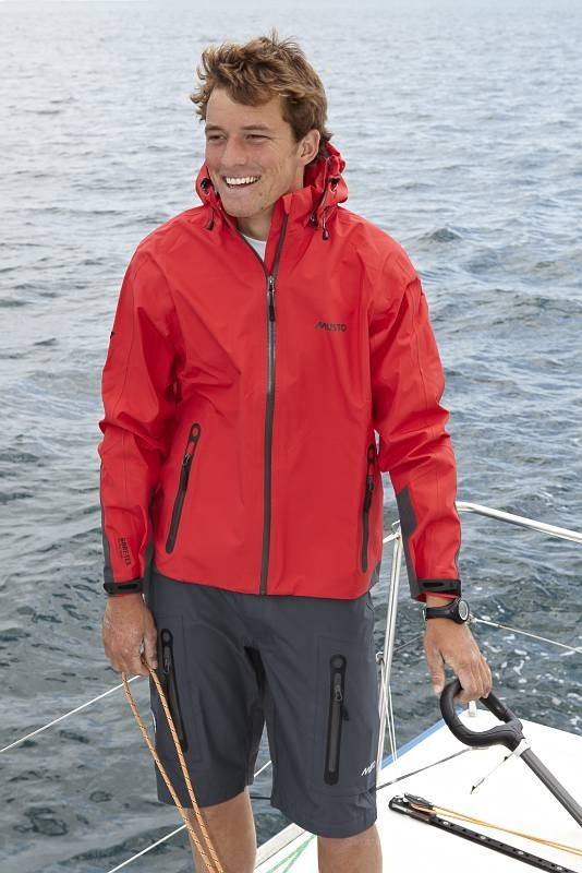 254 best images about fashion sailing gear on