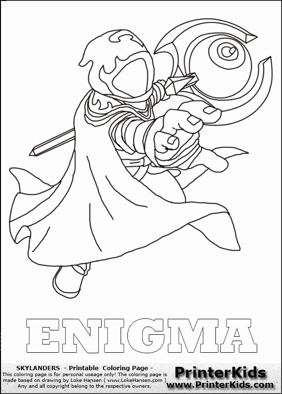 Skylanders Superchargers Coloring Page Fresh 37 Skylanders Trap Team Coloring Pages Snap Shot Super Coloring Pages Coloring Pages Free Halloween Coloring Pages